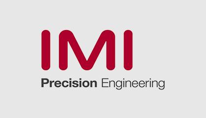 IMI Precision Engineering